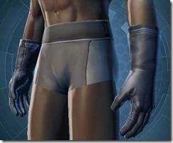 Apprentice-Pummeler-Mk-1-Imp-Gloves