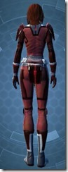 Apprentice-Pummeler-Mk-2-Imp-Female-Back