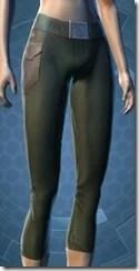 Arctic Scout Pants