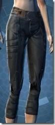 Battle-Hardened Apprentice Pants