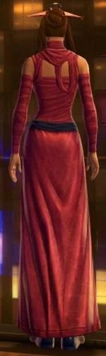 Dutcherly-dress-back
