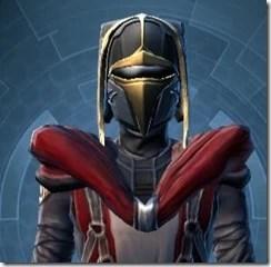 Horizon Guard Hides Hood