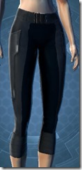 Imperial Admiral Pants