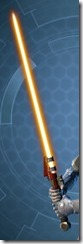 Syntonium Asylum Lightsaber Full