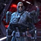Terminator Titus - T3-M4