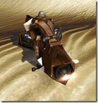 swtor-covert-duster-3
