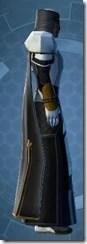 Emperor - Male Right