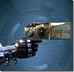 Iokath-pistol-Thumbnail