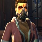 Dantya Draken - The Red Eclipse