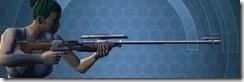 sniper-2017-01-12-20-16-56-01