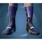 Senator's Shoes (Imp)