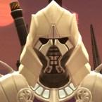 Shreddër – Jedi Covenant