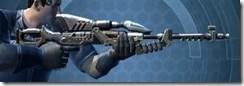 Opportunist's Rifle MKk-2 Right