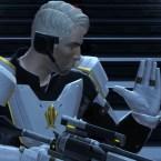 Devede – Jedi Covenant