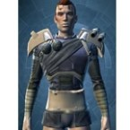 Armor [Tech]