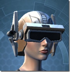 Diligent Engineer Helmet