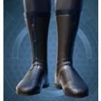 Duraplate Boots (Pub)
