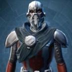Yavin Duelist's MK-2 (Imp)