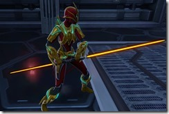 swtor-commanding-dualsaber-2