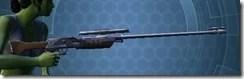 sniper-2017-09-12-05-42-47-67