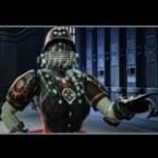 Jihi - Jedi Covenant