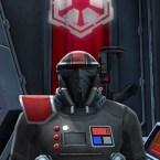 Hannibol – Star Forge