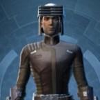 Guerrilla Tactician