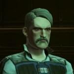 Doktor Schmunkpitter – Tulak Hord