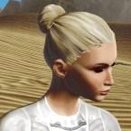 Asystasia - Tulak Hord
