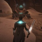 Pure Cathar - Star Forge