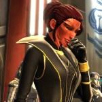 Xïlara – Star Forge