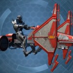 Republic Seeker