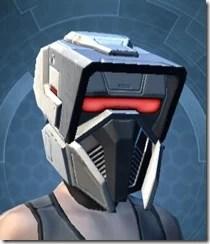 Fieldtech Gunner's Helmet