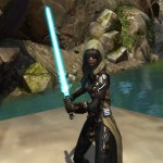 Lyxì – Star Forge