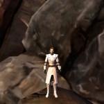 General Kenobi – Tulak Hord
