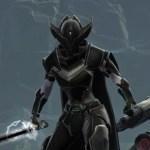 Thanjy - Star Forge