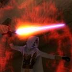 Revan Starforge Armor - Satele Shan