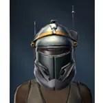 Helmet MK-2