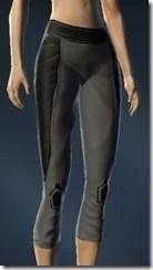 Intelligence Agent's Pants