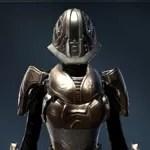 [Knight – Sentinel] Dashing Blademaster (Pub)