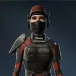 [Agent – Operative] Tactician (Imp)
