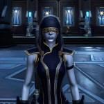 Isinthira – Star Forge