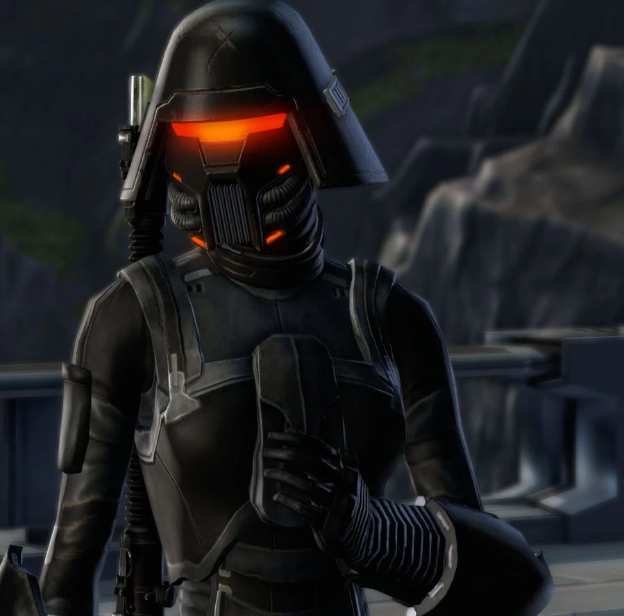 Seventh Sister – Satele Shan