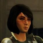 Jaeyna Rist - Star Forge