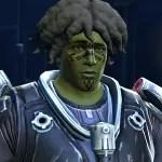 Dayhap - Star Forge