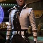 Jace Pilon – Star Forge