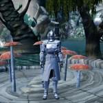 Chanosc (Clone) – Star Forge