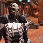 Infinitus Nox - Star Forge