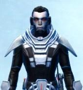 Òcclus – Star Forge