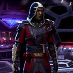 Darth Nerevaris – Darth Malgus